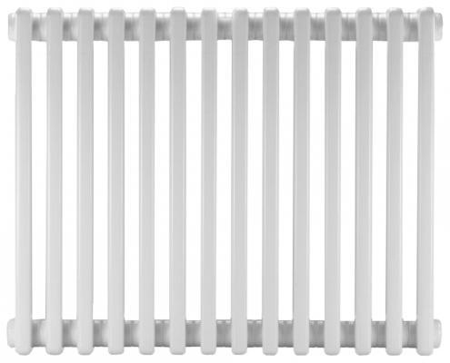 Радиатор Dia Norm Delta Standard 3037 24 секции
