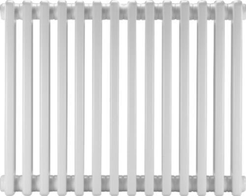Радиатор Dia Norm Delta Complet 3057 30 секций