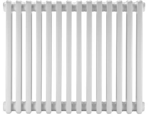 Радиатор Dia Norm Delta Complet 3057 14 секций