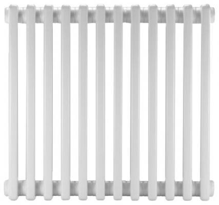 Радиатор Dia Norm Delta Complet 3037 12 секций