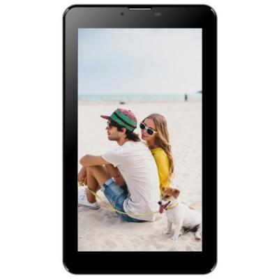 "Планшет Irbis TZ733 7"" 8Gb черный Wi-Fi 3G Bluetooth Android TZ733"