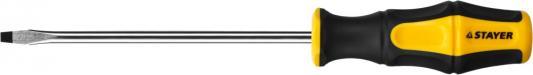 Отвертка Stayer Master Hercules 25051-05-15_Z02 топор stayer master 2062