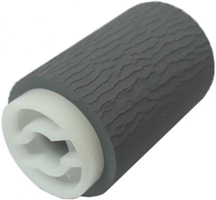 Ролик подачи Kyocera DP-410 3BR07040 new original kyocera 302h425090 roller press for fs 1028 1128 km 2820