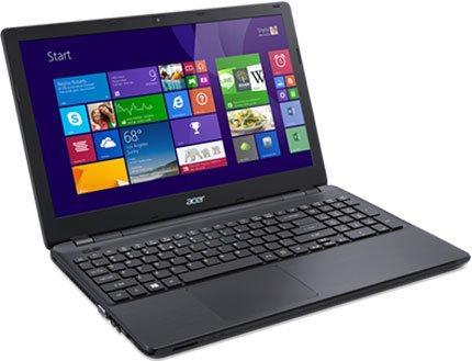 "Ноутбук Acer Extensa EX2519-C33F 15.6"" 1366x768 Intel Celeron-N3060 NX.EFAER.058"