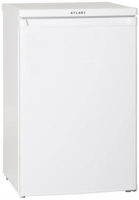 Холодильник Атлант Х 2401-100 белый холодильник атлант 1401 100
