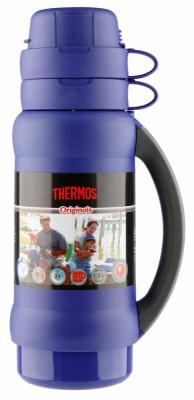 Термос Thermos 34-100 1л ассорти 923714