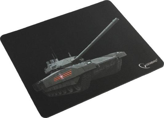 Коврик для мыши Gembird MP-GAME1 с рисунком танк