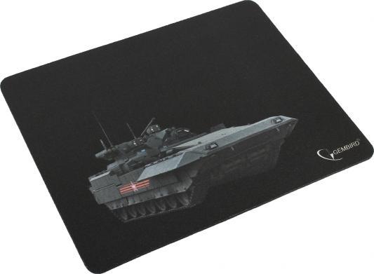 Коврик для мыши Gembird MP-GAME2 с рисунком БМП
