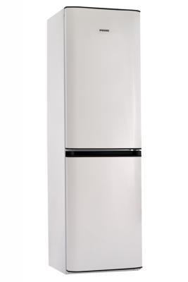 Холодильник Pozis RK-FNF-172WB белый двухкамерный холодильник позис rk fnf 172 r