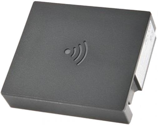 Принт-сервер Lexmark 27X0129 сервер 83 222 116 38 27037
