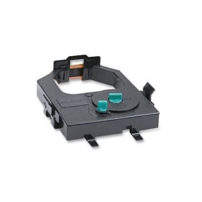 Картридж ленточный Lexmark 3070166 compatible toner lexmark c930 c935 printer laser use for lexmark refill toner c940 c945 toner bulk toner powder for lexmark x940