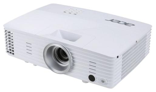 Проектор Acer H6502BD 1920х1080 3400 лм 20000:1 белый