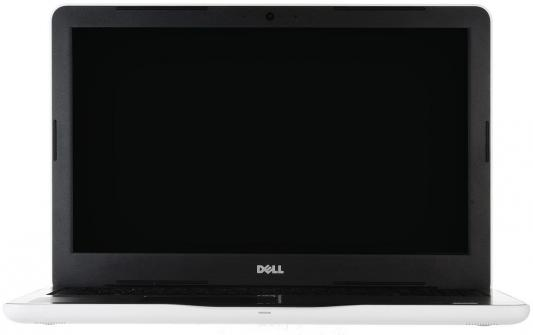 Ноутбук DELL Inspiron 5567 15.6 1920x1080 Intel Core i5-7200U 5567-3119 ноутбук dell inspiron 5567 5567 3539 5567 3539
