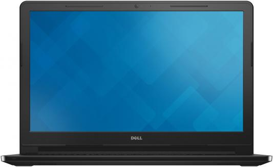 Ноутбук DELL Inspiron 3567 15.6 1366x768 Intel Core i3-6006U 3567-7704 ноутбук dell inspiron 5567 15 6 1366x768 intel core i3 6006u 5567 7942