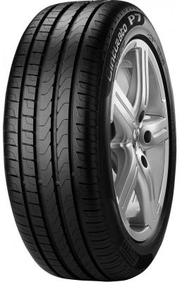 Шина Pirelli Cinturato P7 205/40 R18 86W XL RunFlat original 1pcs n275ch04 goods in stock