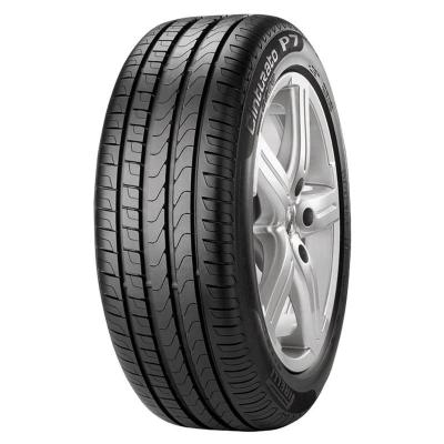 Шина Pirelli Cinturato P7 TL 215/45 R17 91V XL летняя шина pirelli p1 cinturato 185 65 r15 92t