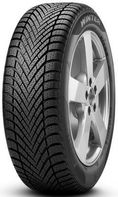 Шина Pirelli Cinturato Winter 205/55 R16 91T летняя шина pirelli p1 cinturato 185 65 r15 92t