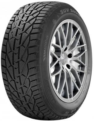 Шина Kormoran SUV Snow TL 235/65 R17 108H зимняя шина marshal i zen rv kc15 235 65 r17 108h xl н ш