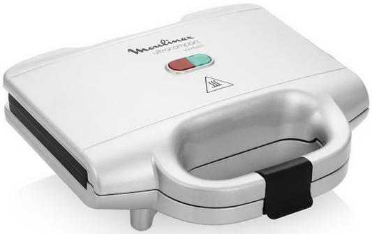 Бутербродница Moulinex SM155D32 белый тёрка moulinex m3000302