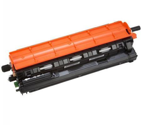 Фото - Фотобарабан Ricoh SP 400 для SP400DN/SP450DN черный 20000стр 408059 фотобарабан черный sp 400