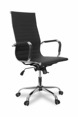 Кресло руководителя College CLG-620 LXH-A / XH-632ALX экокожа черный картридж для принтера xerox 113r00737 black