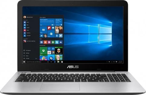 Ноутбук ASUS Vivobook X556UQ-DM344T 15.6 1366x768 Intel Core i7-6500U 90NB0BH2-M04200 k1 portable 3w bluetooth v2 1 speaker w mic mini usb tf fm green black multicolored