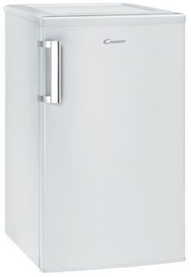 Холодильник Candy CCTOS482WHRU белый