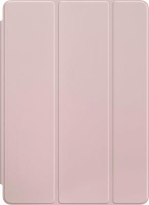 Чехол Apple Smart Cover для iPad Pro 10.5 розовый MQ0E2ZM/A