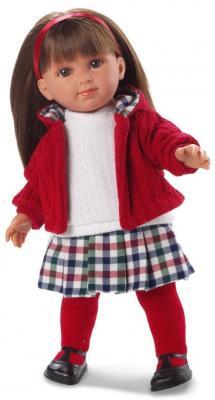 Кукла Llorens Елена L 53515 35 см
