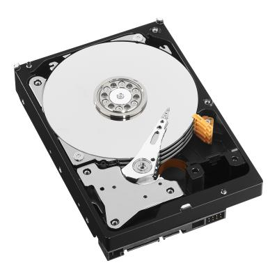 "Жесткий диск 3.5"" 10Tb 5400rpm Western Digital WD Purple SATAIII WD100PURZ от 123.ru"