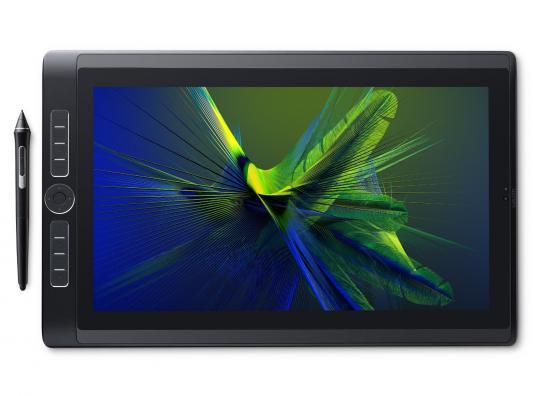 Графический планшет Wacom MobileStudio Pro 16 DTH-W1620M-RU