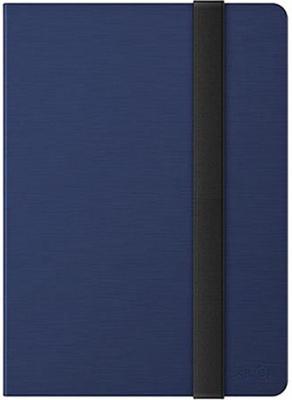Чехол-книжка LAB.C LABC-420-NV для iPad Pro 9.7 синий