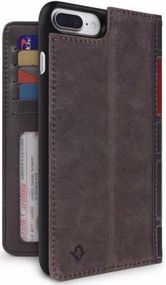 чехол-книжка-twelve-south-south-bookbook-12-1660-для-iphone-7-plus-коричневый