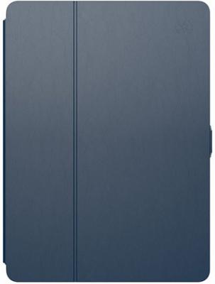 Чехол-книжка Speck Balance FOLIO для iPad Pro 9.7 синий