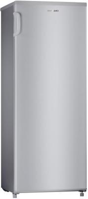 Морозильная камера SHIVAKI FR-1441NFS серебристый морозильная камера shivaki sfr 190nfs серебристый