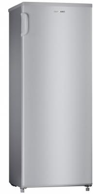 Морозильная камера SHIVAKI FR-1701NFS серебристый морозильная камера shivaki fr 1441nfw
