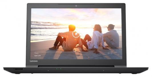 """Ноутбук Lenovo IdeaPad V310-15ISK 15.6"""" 1920x1080 Intel Core i3-6006U 80SY03P2RK цена и фото"""