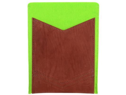 Чехол IQ Format универсальный для планшетов 8 зеленый чехол iq format универсальный для планшетов 8 зеленый