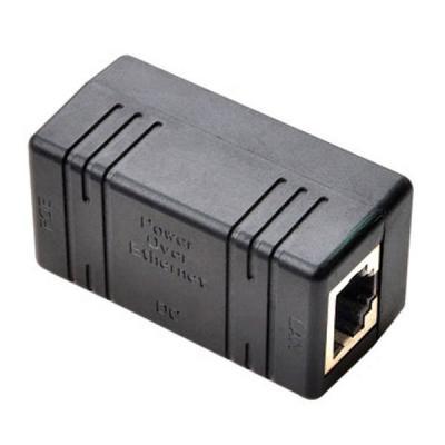 Инжектор OSNOVO Midspan-1/P2G PoE 1 порт