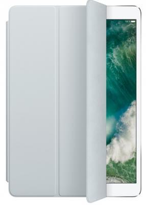 Чехол Apple Smart Cover для iPad Pro 10.5 белый MQ4T2ZM/A