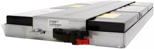 Батарея APC RBC88 от 123.ru