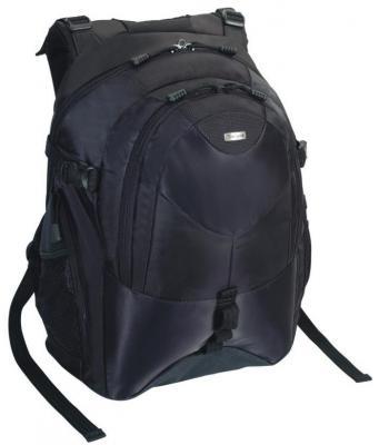 Рюкзак для ноутбука 16 DELL 460-BBJP неопрен черный цена