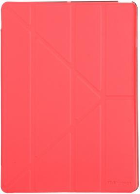 Чехол (флип-кейс) IT BAGGAGE ITIPAD51-3 для iPad Pro 9.7 красный