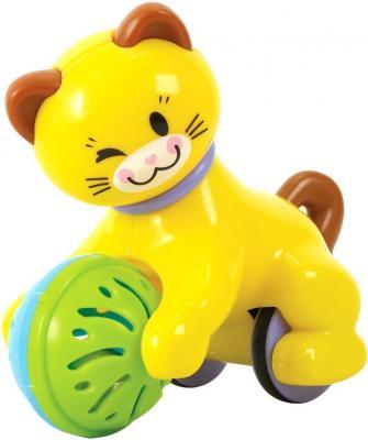 Развивающая игрушка PLAYGO Котёнок 1664