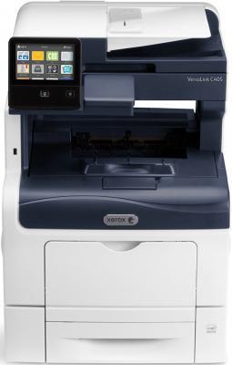 МФУ Xerox VersaLink C405DN цветное A4 35ppm 600x600dpi Ethernet USB C405V_DN