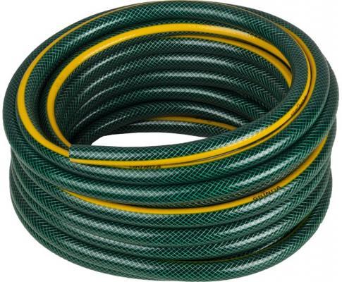 Шланг Grinda Standard 3-х слойный 1/2х25м 429000-1/2-25 шланг grinda standard 3 х слойный 3 4х25м 429000 3 4 25