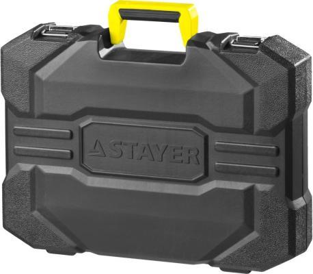 Набор инструментов Stayer Master 94шт 27760-H94 от 123.ru