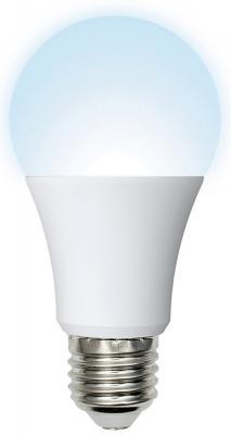 Лампа светодиодная шар Volpe LED-A60-11W/NW/E27/FR/O E27 11W 4000K