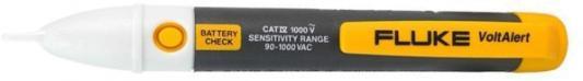 Детектор напряжения Fluke FLK2AC/200-1000VCL 3611985 тепловизор fluke flk tis20 9hz