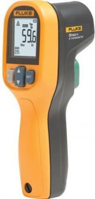 Мультиметр Fluke FLUKE-59 MAX ERTA 4326577